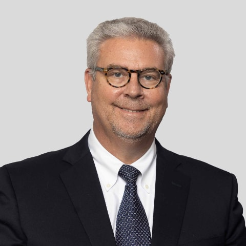 David Durkee | Legal Services in Miami, Florida | The Downs Law Group
