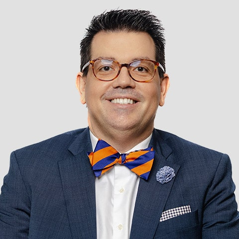 Gustavo J. Losa | Legal Services in Miami, Florida | The Downs Law Group