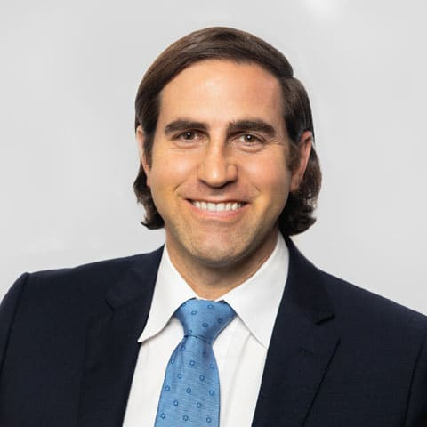William T. Rieder | Legal Services in Miami, Florida | The Downs Law Group