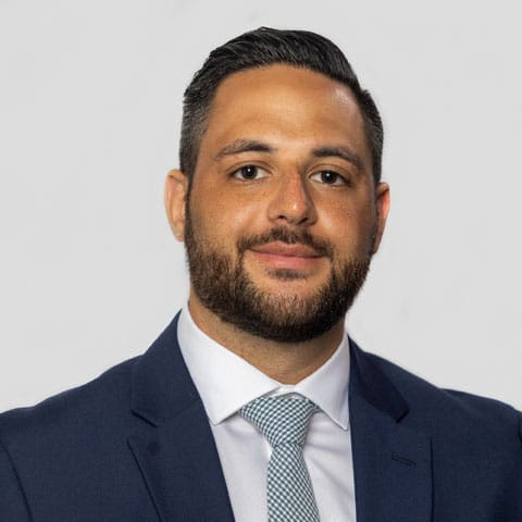 Dylan Boigris | Legal Services in Miami, Florida | The Downs Law Group