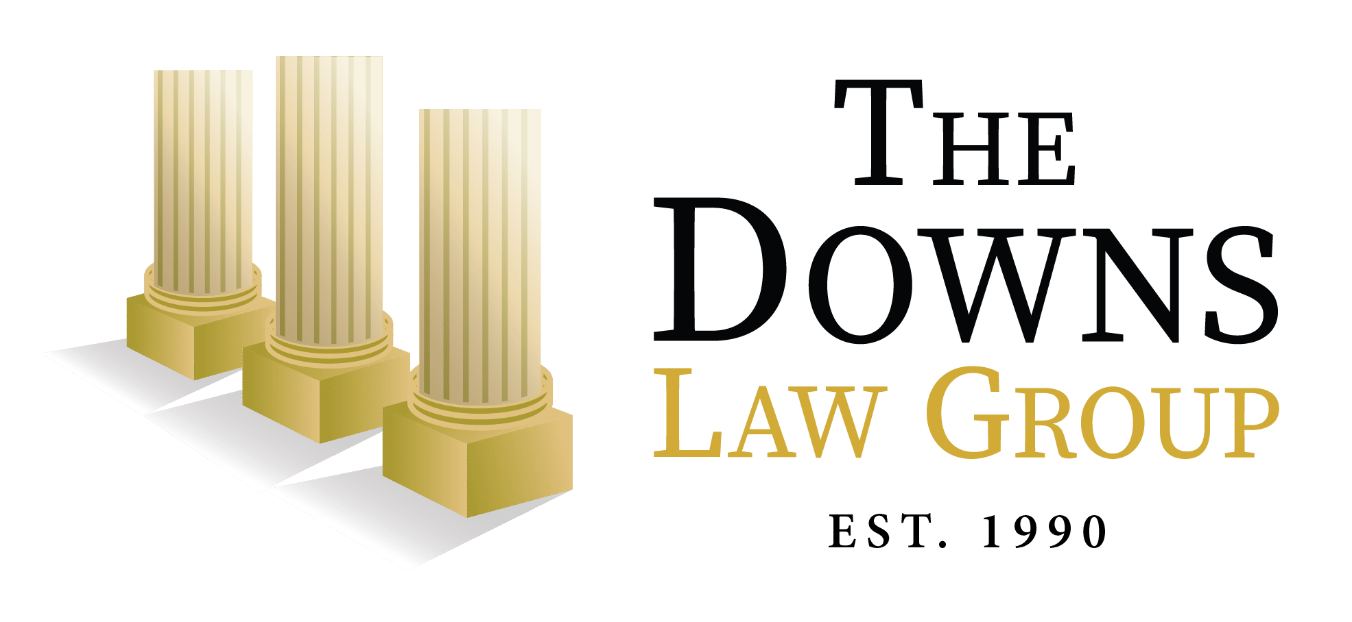 Legal Services in Miami, Florida | The Downs Law Group footer