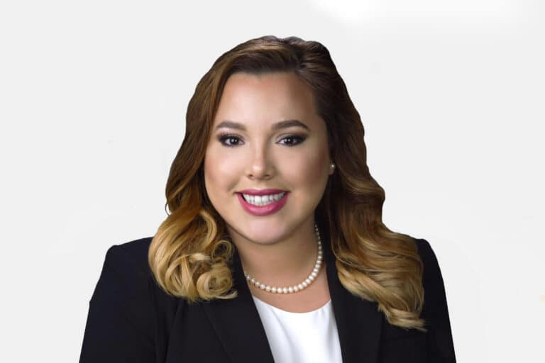 Laura Pereira | Legal Services in Miami, Florida | The Downs Law Group